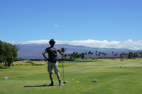 DSC00211-golfキングスコース