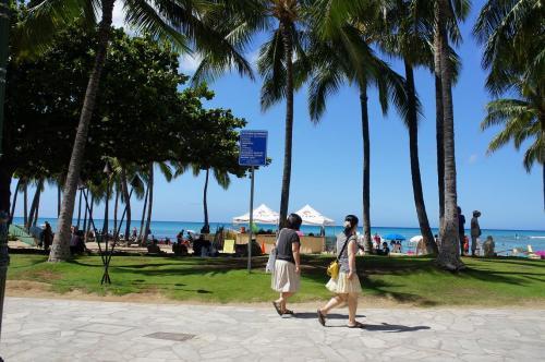 DSC00262ービーチ
