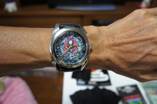 DSC00339-時計