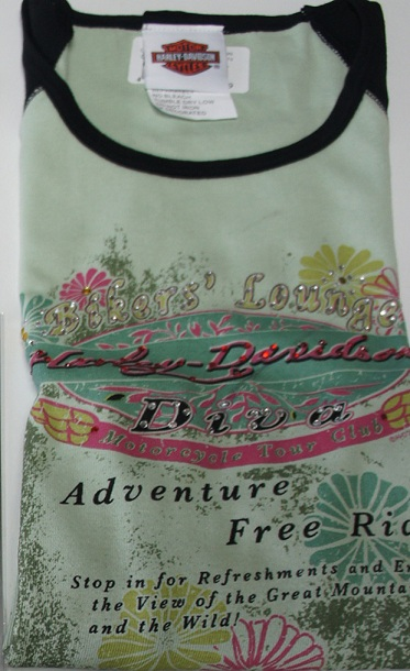 DSC00334-Tシャツ