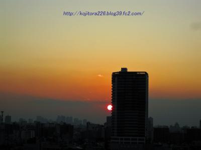 IMG_6122_20091107092906.jpg