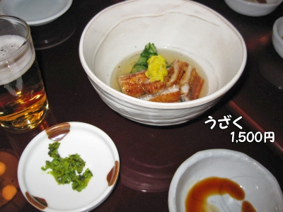 h-IMG_2661-1.jpg
