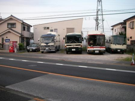 SANY4673.jpg
