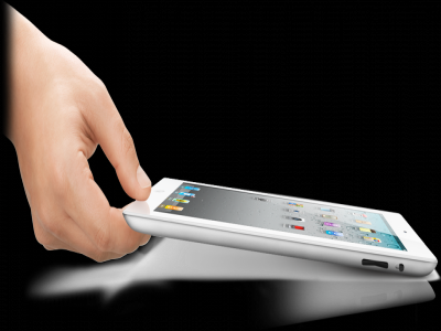 iPad2_.png
