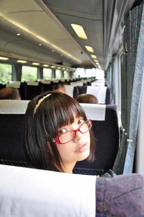 2010070607-(11).jpg