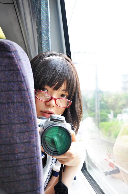 2010070607-(9).jpg