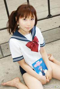 cosplay_070.jpg