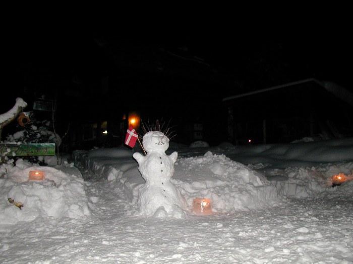 P1010092雪だるま6