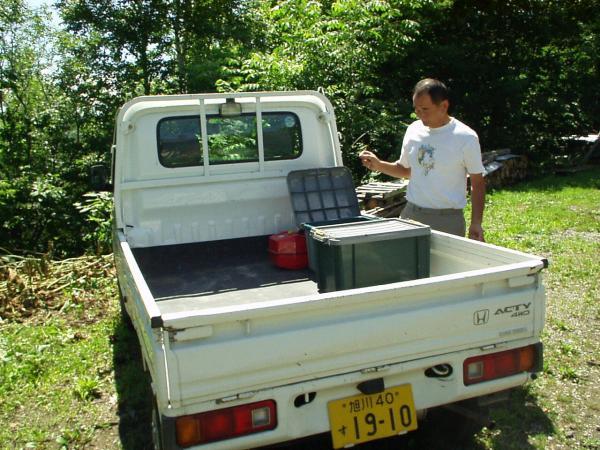 軽トラック_convert_20100725145106