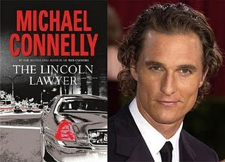 lincolin lawyer