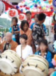 hayashikata2.jpg