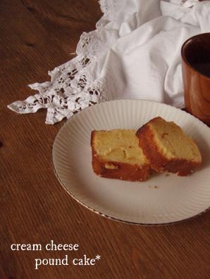 poundcakes.jpg