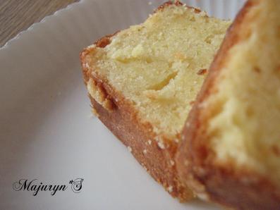 poundcakes2.jpg