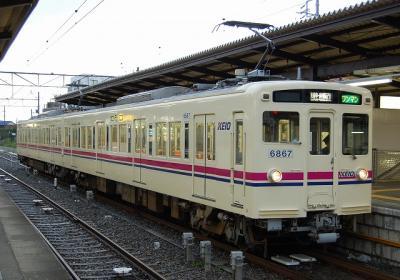 No.45 6417F-1