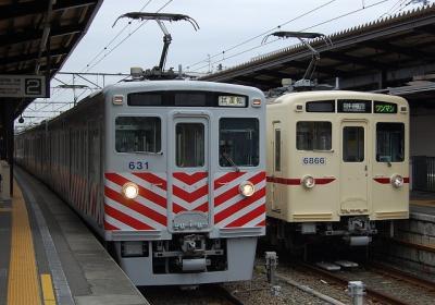DAX+No.45 6416F