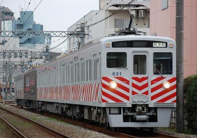 9907Bレ DAX