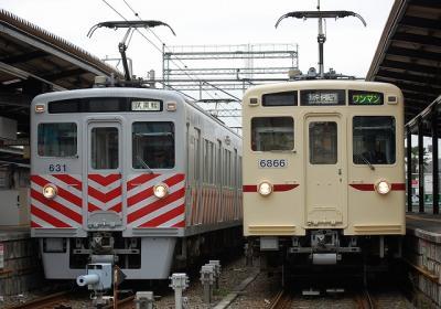 DAX+6416F
