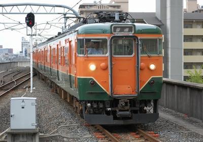 1241M フチS9編成 普通亀岡行(42運用)