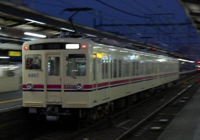 No.45-2 6417F 回送2