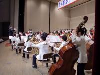 09浅口フェス1