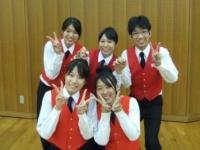 09新幹部