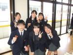 09卒部式11