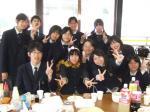 09卒部式3