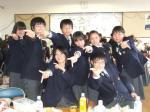 09卒部式12