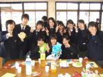 09卒部式10