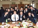 09卒部式8