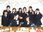 09卒部式6