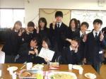 09卒部式4