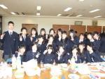 09卒部式9
