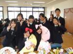 09卒部式5