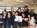 09卒部式7