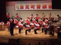09金光町音楽祭2