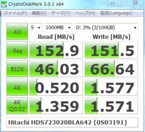 Hitachi 0S03191