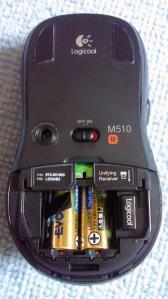M510_03