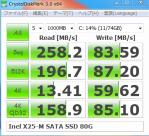 Intel X25-M SSD_20100425