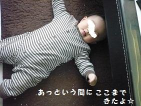 004_20101221193752.jpg