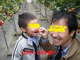 007_20100422145945.jpg