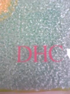 腹巻DHC