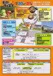 美郷フェスタ2010(裏)