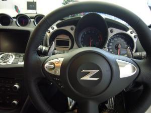 Z34インテリア2