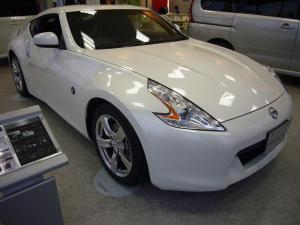 Z34-0