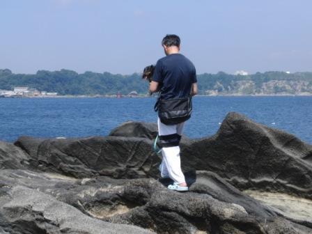 Koron Jogashima2