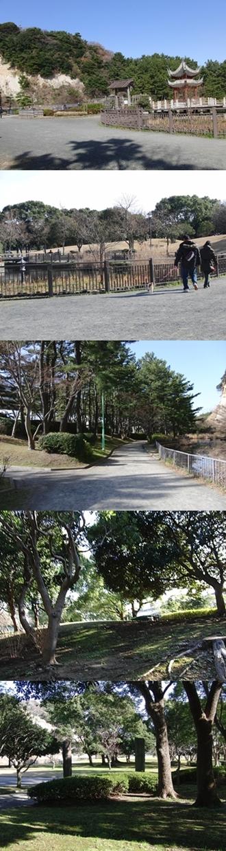 Honmoku2.jpg