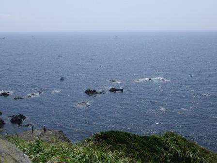 Jogashima.jpg