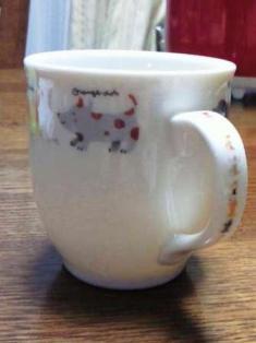 cup2_20100118224514.jpg