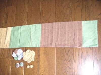 2009_1030_160438-PICT0039.jpg
